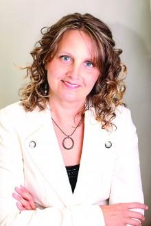 Dr. Wendy Miller, DO
