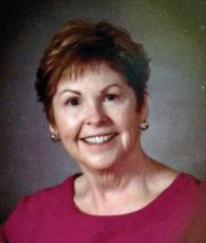 Ann Marie Alvir