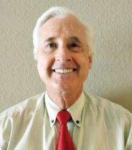 Chris Borden
