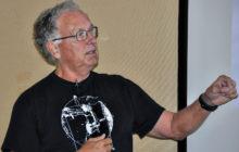 Larry Richter