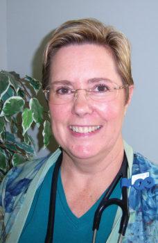 Dr. Bulen