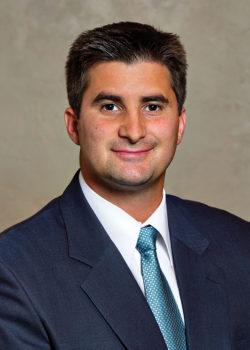 Dr. James T. Schwartz