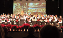 The SaddleBrooke Singers