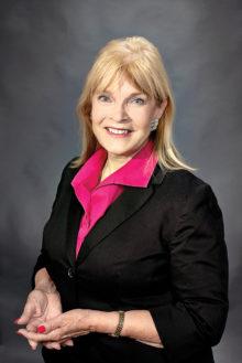 Leah Kari