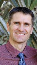 Eric Erickson