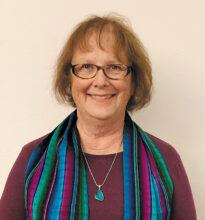 Diane Zupfer